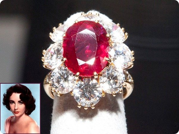 Elizabeth-Taylors-Ruby-and-Diamond-Ring