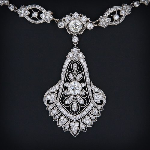 Cartier_Art_Deco_Pendant_Necklace